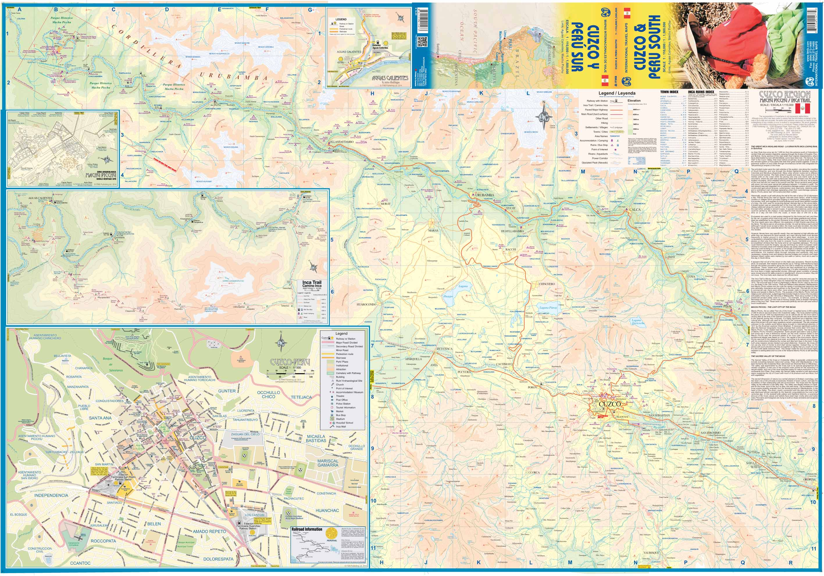Maps for travel city maps road maps guides globes topographic maps publicscrutiny Image collections