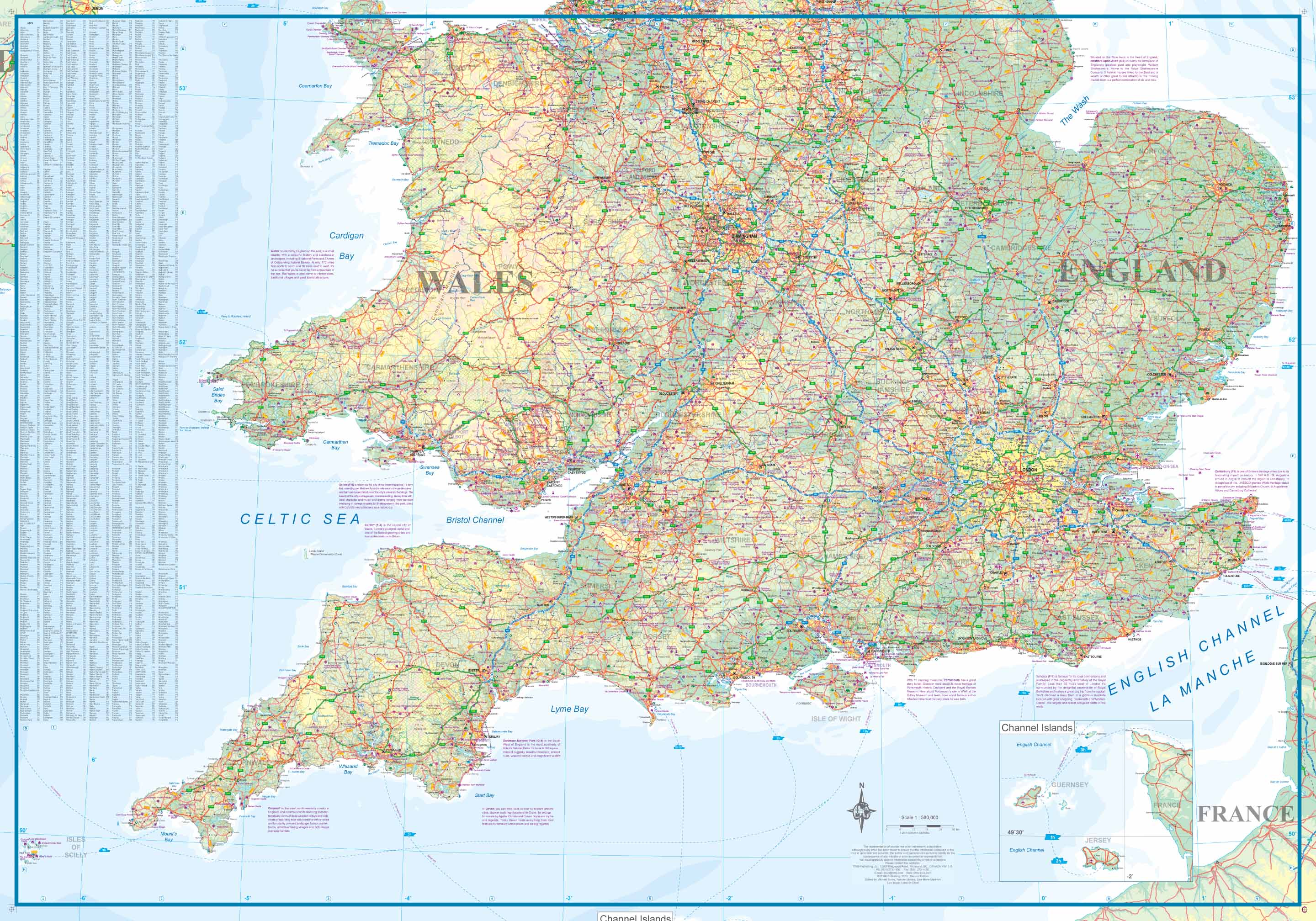 Www Map Of England.Maps For Travel City Maps Road Maps Guides Globes Topographic Maps