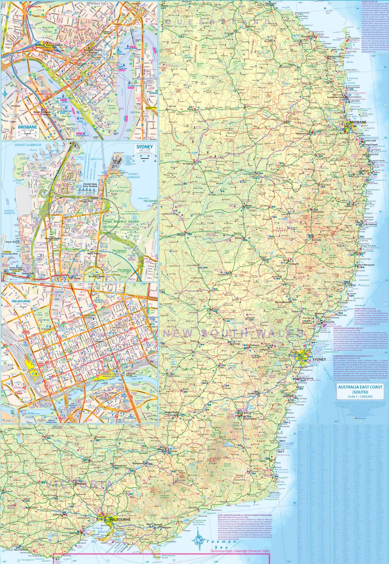 Maps for travel, City Maps, Road Maps, Guides, Globes ... Printable Map Of Norway Scales on flag of norway, only map of norway, major physical features in norway, regional map of norway, oslo norway, globe showing norway, transportation of norway, topographical map of norway, 5 major cities in norway, map of denmark and norway, large map of norway, detailed map of norway, just maps of norway, google map of norway, ferries of scotland and norway, political map of norway, easy map of norway, map of south norway, green map of norway, outline map of norway,